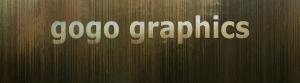design pros GoGo Graphics